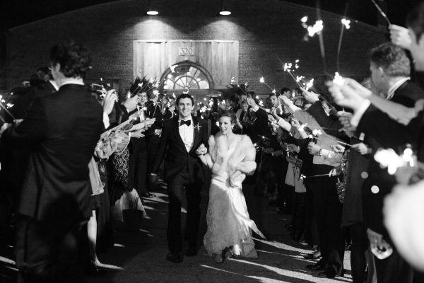 Classic Columbia SC Wedding Ashley Seawell | photography by http://www.ashleyseawellphotography.com