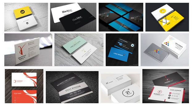 Business cards printing in dubai and abu dhabi b cards pinterest desco offers business cards printing in dubai and abu dhabi get your business cards in reheart Images
