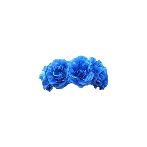 Transparent Flower Crowns Transparent Flowers Flower Crown Flower Hair Accessories