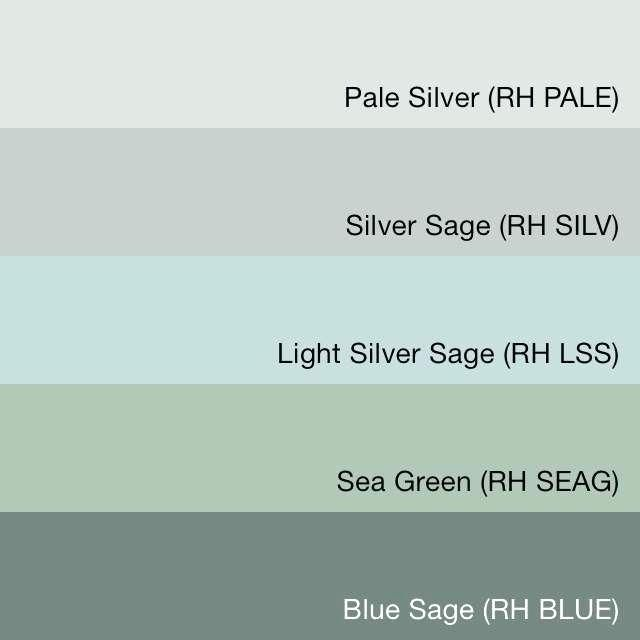 Sage Paint Color Best Silver Sage Paint Ideas On Silver Sage Gray With Regard To Sage Green Color Sage Sage Paint Color Silver Sage Paint Paint Colors For Home