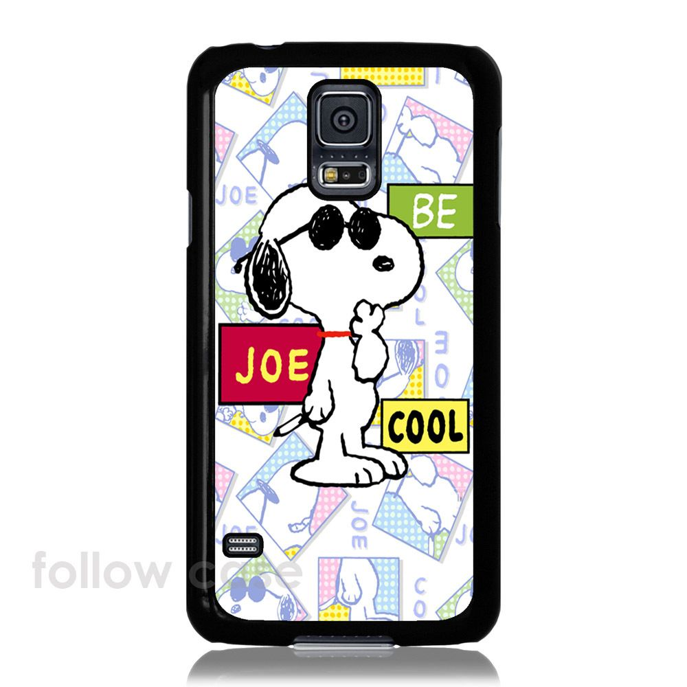 Fit for iPhone 5/5S iPhone 5C Case iPhone 4/4S iPod Touch ...