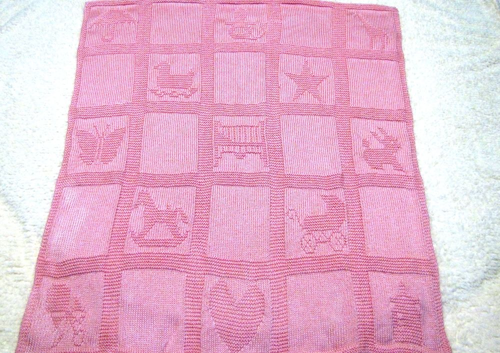 blackmagic | knitting patterns | Pinterest | Knitting patterns and ...