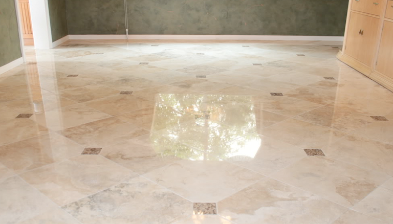 Main Tile And Grout Services You Can Avail There Are Various Kinds