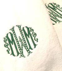 Photo of Luxury Linens & Designer Luxury Bedding from Bella Lino Fine Linens