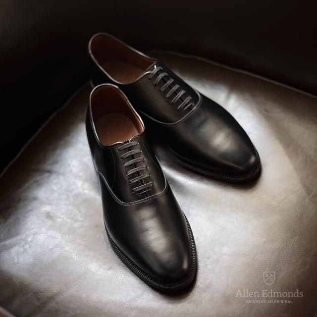 carlyle black single men Today we continue this manufacturing tradition and offer the finest men's dress and casual shoes available featuring allen edmonds carlyle black size.