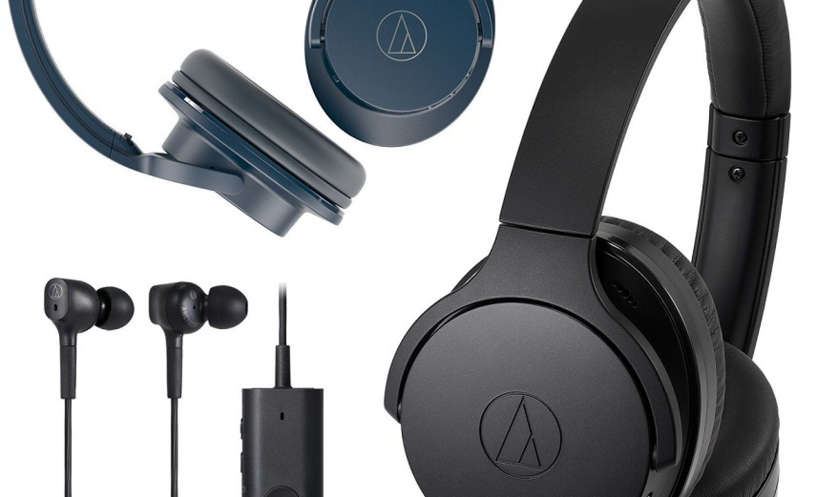 Top 5 Best Audiophile Headphones For Business Use In 2019 Headphones Audiophile Headphones Wireless Headphones