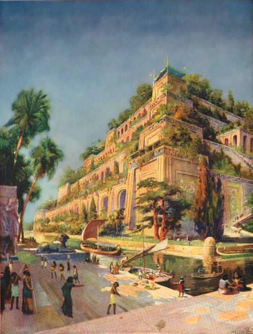 caliope literatura arte y cultura mesopotamia archeology