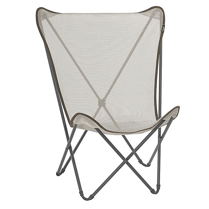 Cool Lafuma Maxi Pop Up Chair Moosejaw Santa Fe Casa Spanish Short Links Chair Design For Home Short Linksinfo