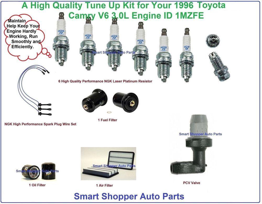 2002 Lexus Is300 Fuel Filter 2002 Lexus IS300 Interior - Wiring Diagrams