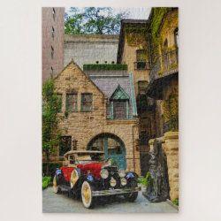 1929 beaut