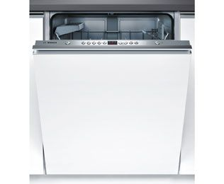 built in dishwashers ao com  kitchen appliancesstainless     built in dishwashers ao com   kitchen ideas   pinterest   steel      rh   pinterest com