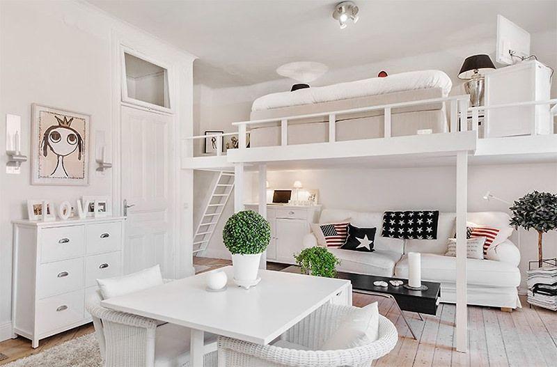 decoracion para pisos de 80 metros cuadrados Buscar con Google
