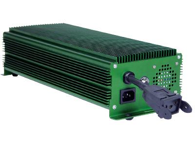 Galaxy Master Blaster | Sunlight Supply, Inc. - Indoor ...