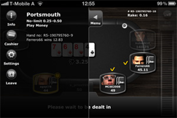 Bwin Poker Android