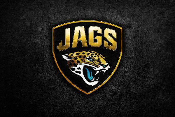 Jacksonville Jaguars Logo Wallpaper In Sports Picspaper Com Jacksonville Jaguars Logo Jacksonville Jaguars Jacksonville Jags