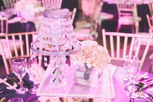 Kathryn Bernardo 039 S Debut Featured Pink Modern Vintage Details Check Out The Photos Here Debut Kathryn Bernardo Debut Debut Themes 18th Debut Theme