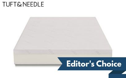 Mattress Check Out Latest Our Top 5 Highest Rated
