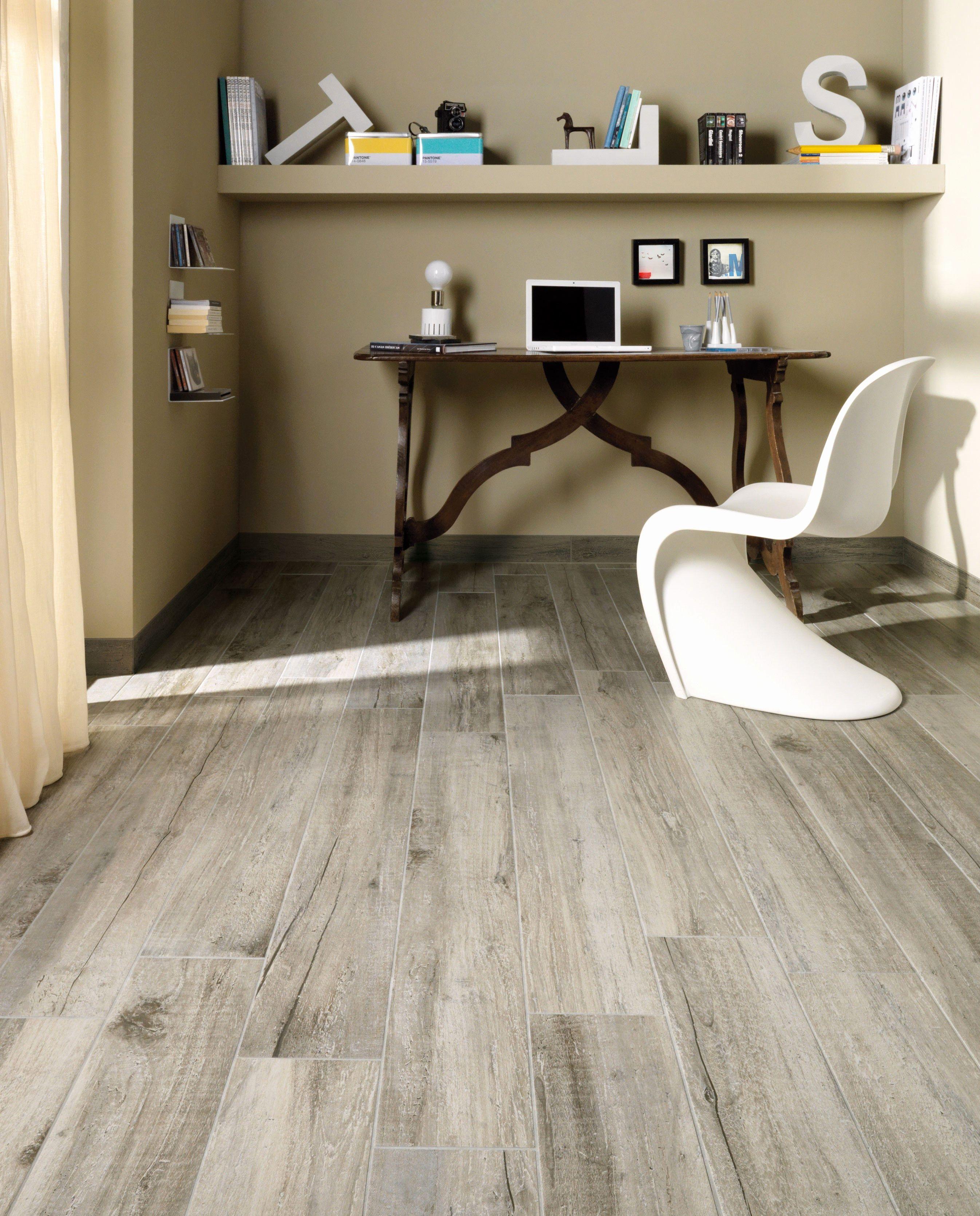 Fresh Parquet Salle De Bain Castorama  Wood look tile, Timber