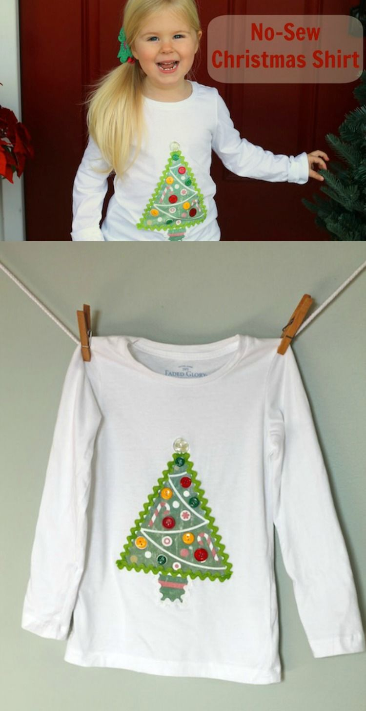 homemade christmas shirts for adults - Christmas Clothes For Adults
