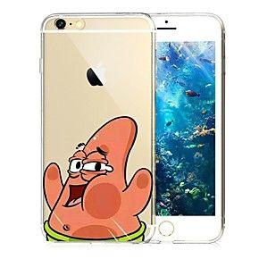 miniinthebox cover iphone 6