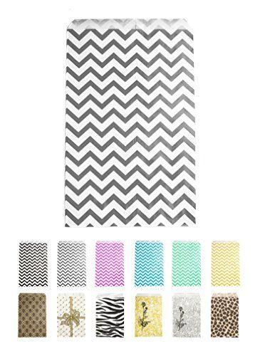 Novel Box® Silver Chevron Print Paper Gift Merchandising ... http://www.amazon.com/dp/B00ZPRXZ6O/ref=cm_sw_r_pi_dp_TE2vxb0NGCYB6