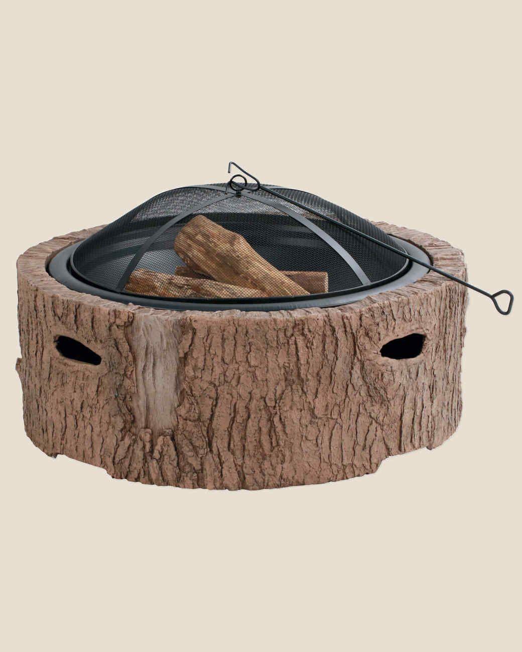 how to make a burn barrel last longer