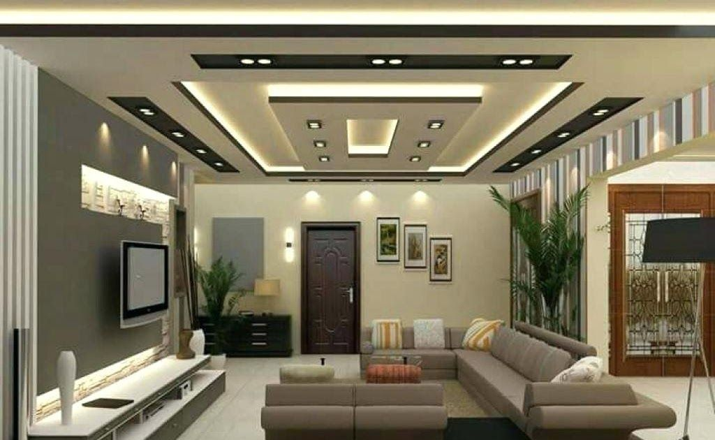 Living Room Modern Small House Ideas Ceiling Designs Bmcon Pin By
