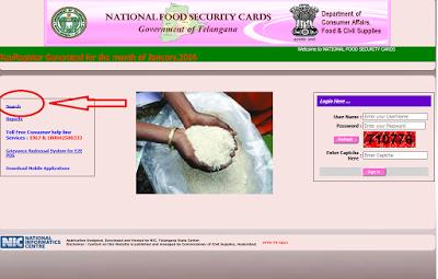 1924a9efb3b7dcf6eacb56eaa09f1a9b - New Ration Card Online Application Telangana