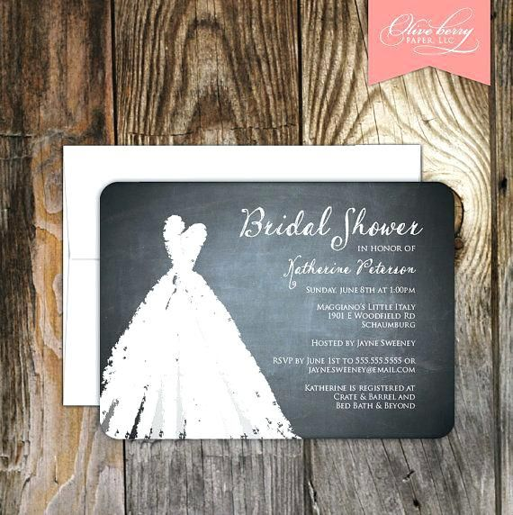 wonderful make your own bridal shower invitations bridal shower invitations to inspire you on how to create your own bridal shower invitation invitation