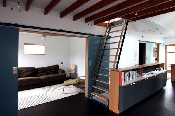Chezerbey Door Design Interior Doors Interior Bedroom Design