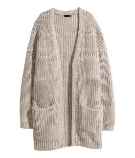 Cardigans & Jumpers - Shop the latest trends onlin