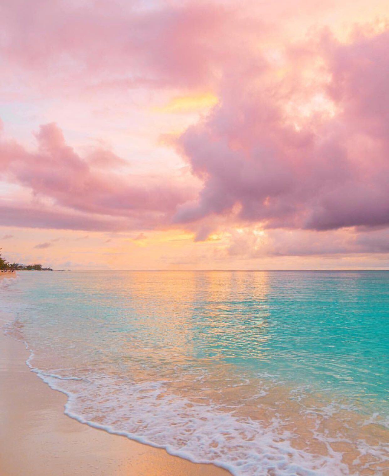 Account Suspended Beach Wallpaper Beautiful Wallpapers Aesthetic Wallpapers