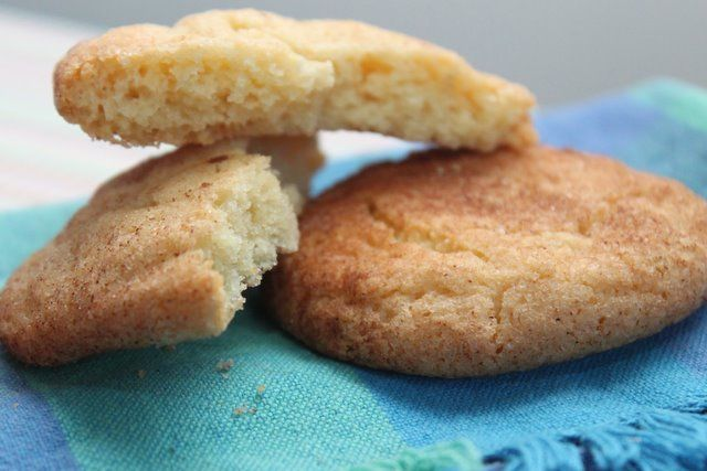 Vintage Cookies Snickerdoodles Betty Crocker Chocolate Chip Cookies Betty Crocker Recipes Snickerdoodle Recipe