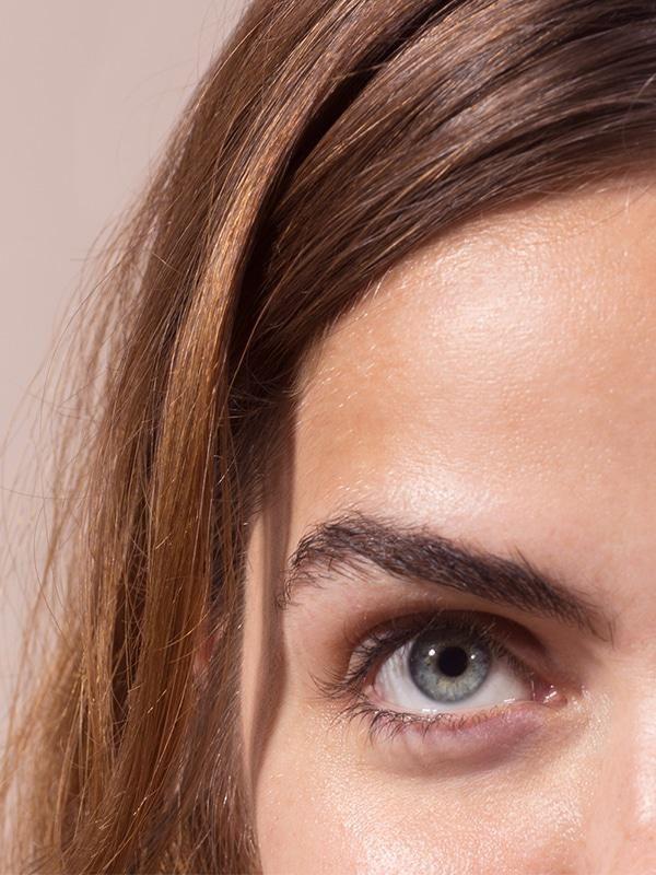 glossier boy brow cool girl meowkup pinterest makeup brows