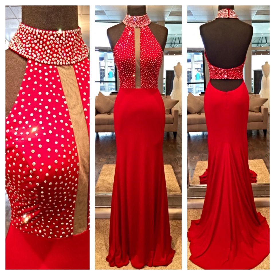 Shop at www.miabellacouture.com and find some amazing dresses for ...