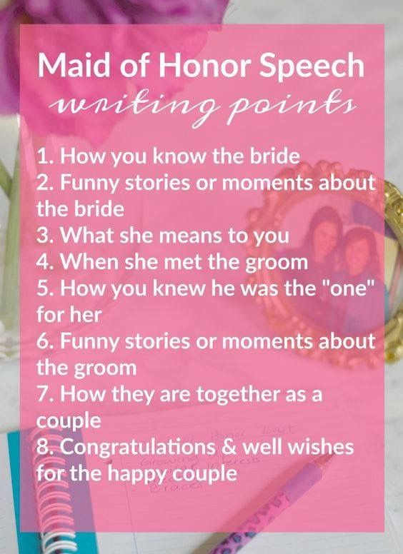 Pin by candice rabb on wedding dreams pinterest wedding maids wedding ideas 2017 creative wedding tips from vows to cake read more details by clicking on the image junglespirit Choice Image
