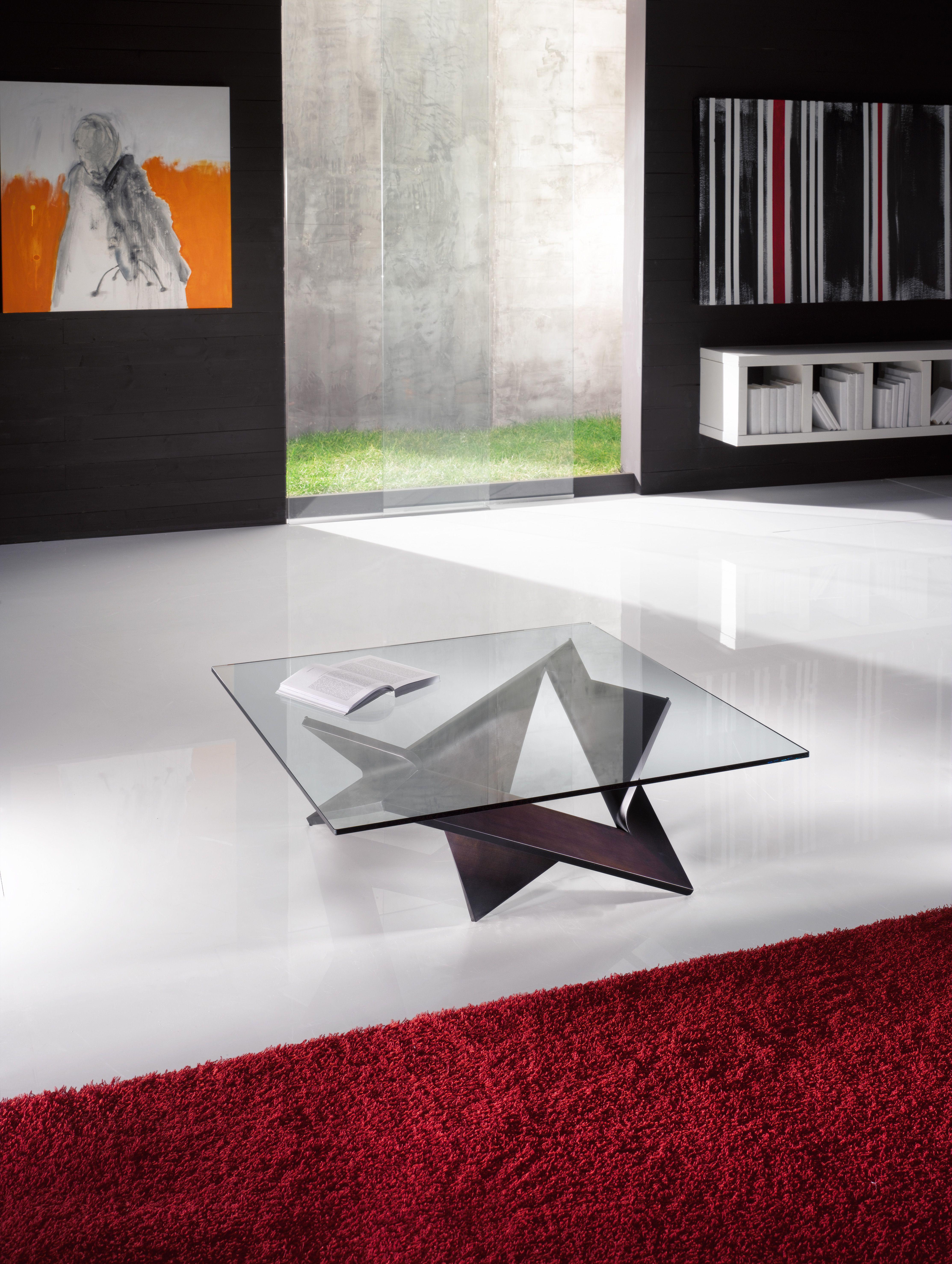 Mathematique Modern Coffee Table At Spazio Di Casa Luxury Living Room Coffee Table Home Decor [ 5906 x 4452 Pixel ]