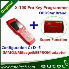 $26 OFF ] X100 Pro X-100 X 100 Pro Auto Key Programmer X-100