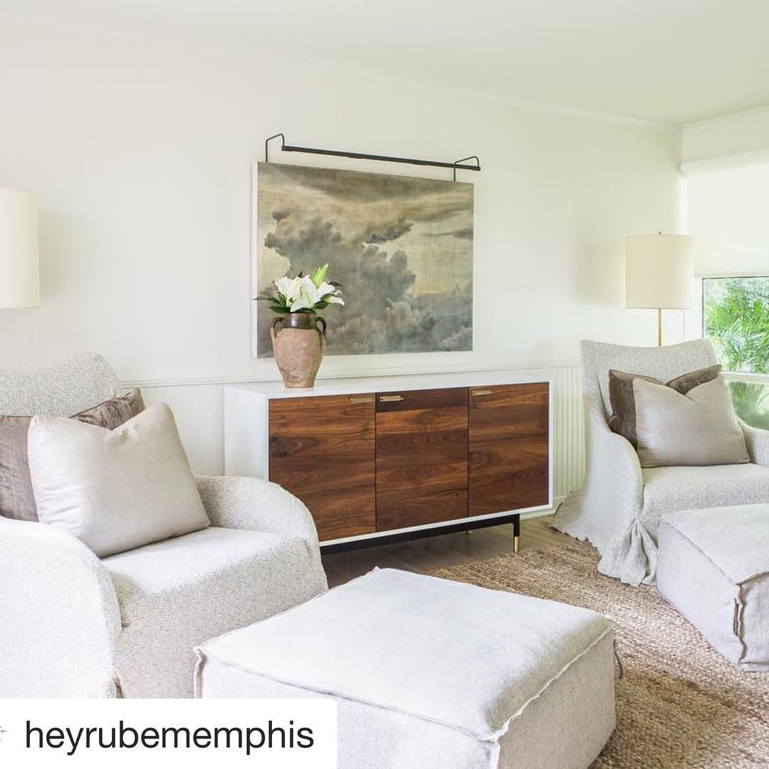 Catherine Erb Art On Instagram This Image Found The Perfect Home