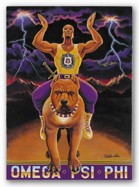 Que Dogs Mr Alexander Pinterest Omega Psi Phi And Omega