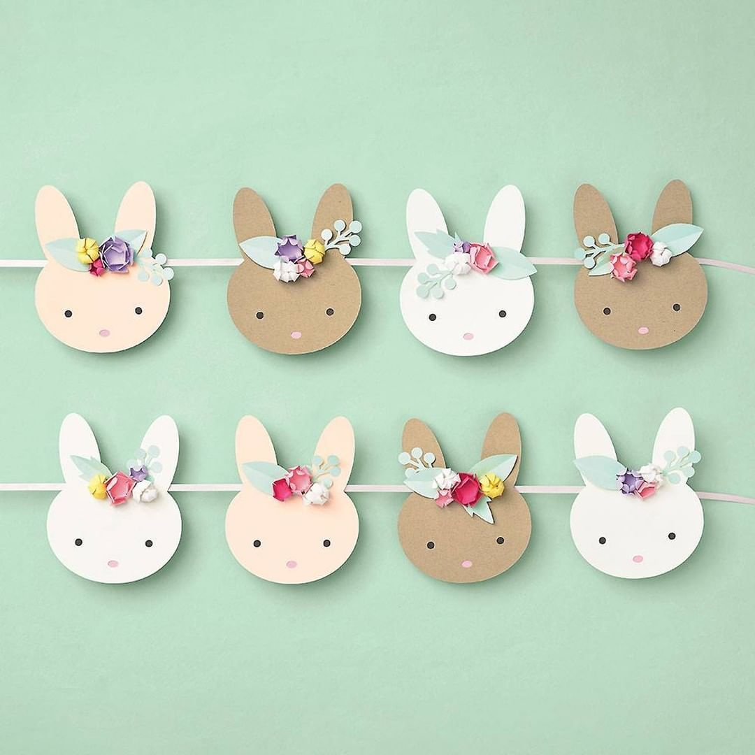 Hippity Hoppity Easter S On Its Way Papersource Papercrafts