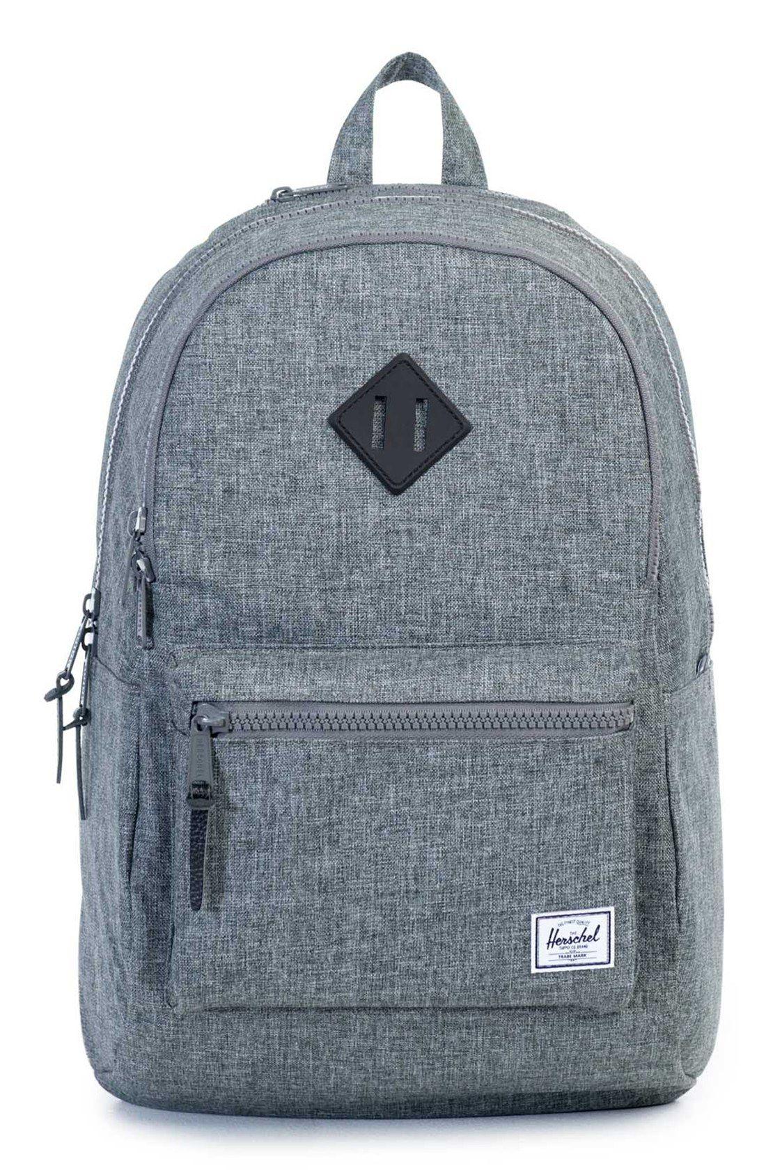 fb9bba55100 Herschel Supply Co.  Lennox  Backpack
