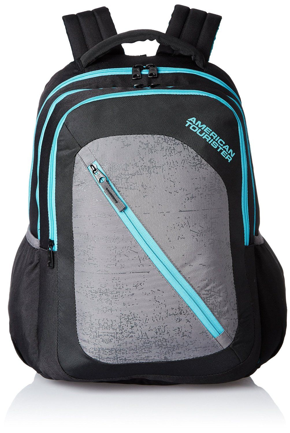 Best Backpacks For College Students With Laptops India- Fenix ... 2e3ad7ea2c61d
