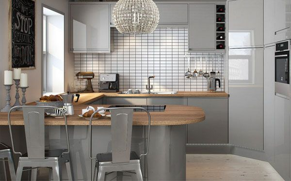 Kitchen Wall Tiles Ideas Merseyside