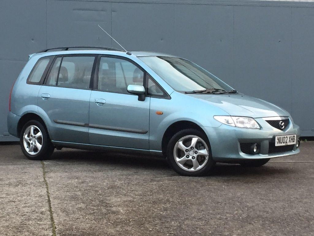 Mazda premacy for sale on www bazaraki com id 1086145 cars pinterest mazda and cars