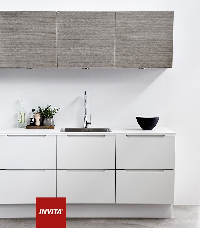 Nett Küchendesign Boston, Massachusetts Bilder - Küchenschrank Ideen ...