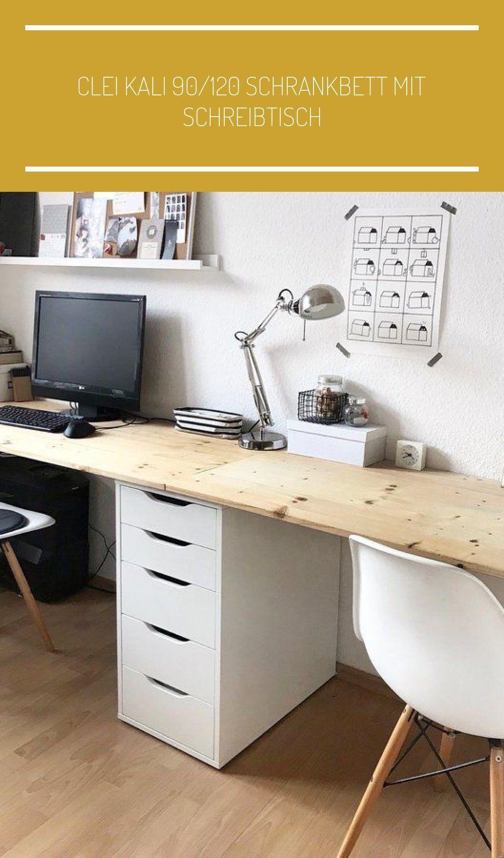 Desk Study Furniture Wood The Most Beautiful Ideas For Your Writing Schreibtisch Arbeitszim In 2020 Arbeitszimmer Einrichten Schreibtisch Arbeitszimmer
