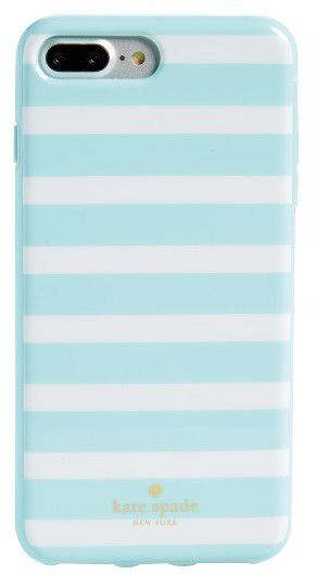 kate spade new york fairmont square coque iphone 6