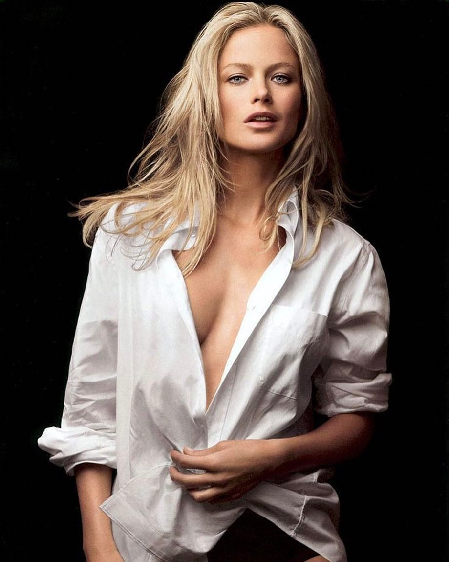 Hot Carolyn Murphy nude (96 foto and video), Tits, Hot, Boobs, cleavage 2006