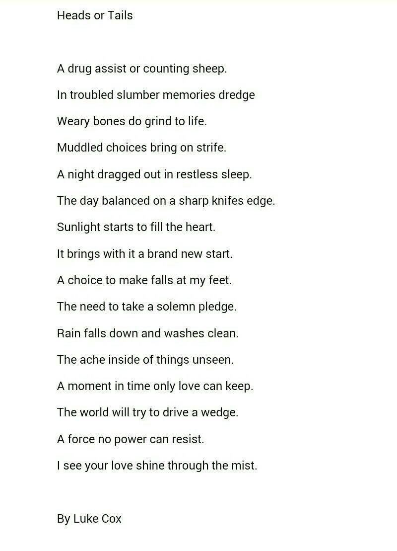 Pin by Luke Cox on Spoken word poetry lyrics | Pinterest